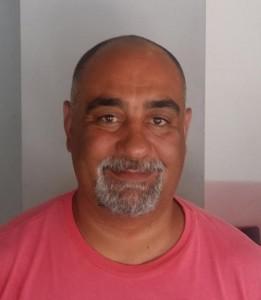 Hernán López
