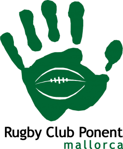 Rugby Club Ponent